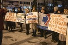 Почему прекратили дело врача, обвиняемого в смерти 2-летнего ребенка в Ижевске