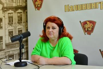 Калининградские суды удовлетворяют 9 из 10 потребительских исков