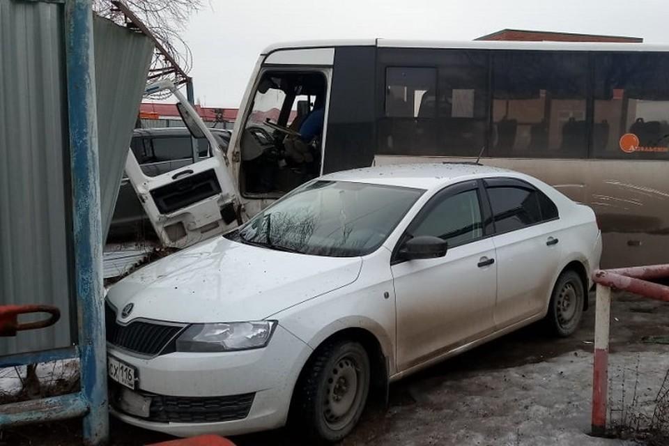 Фото: МВД Татарстана