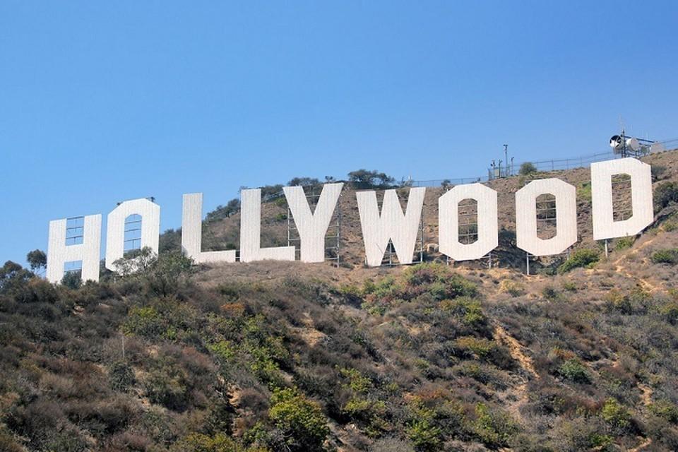 Эксперты подсчитывают суммы убытков, которые несет Голливуд от коронавируса