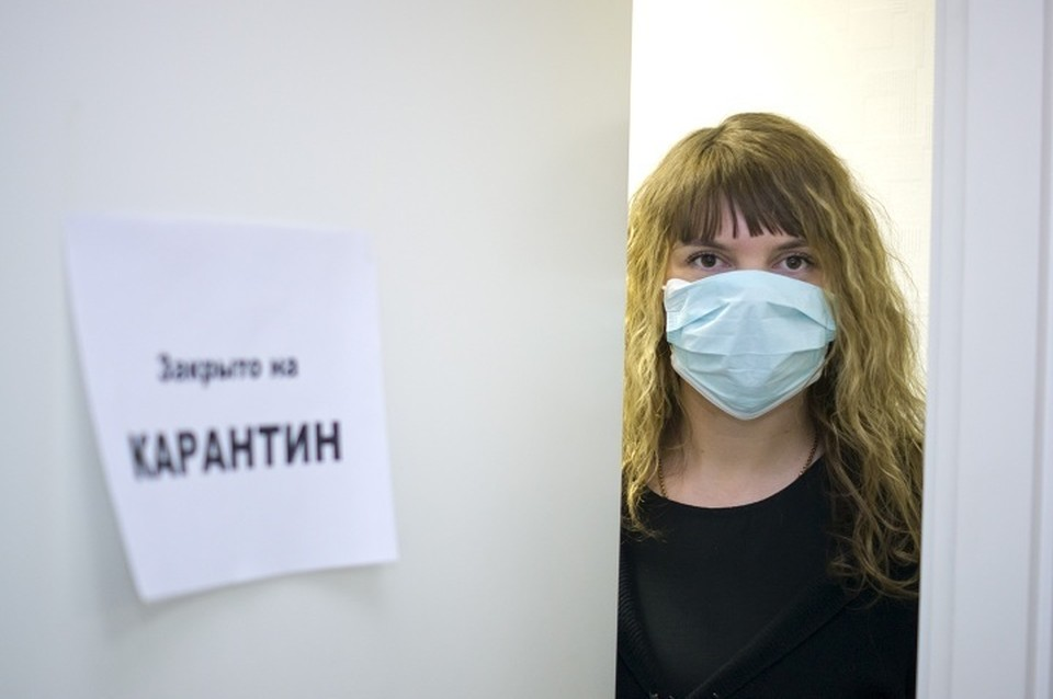 Губернатор Евгений Куйвашев подписал официальный указ