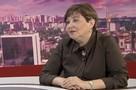 Доктор зло: врач завезла коронавирус на Ставрополье, скрыв поездку в Испанию, и заразила 11 человек