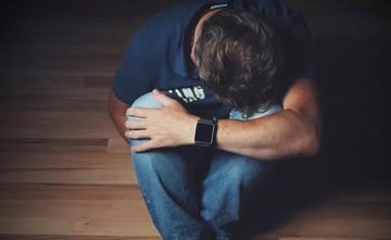 Боли при простатите у мужчин: в каких точках могут возникнуть и что это значит