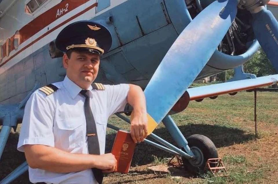 Летчика с ОРВИ в Челябинске могут выписать домой, под наблюдение врачей. Фото: Архив КП.