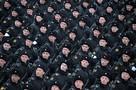 Российская армия готовится к параду Победы