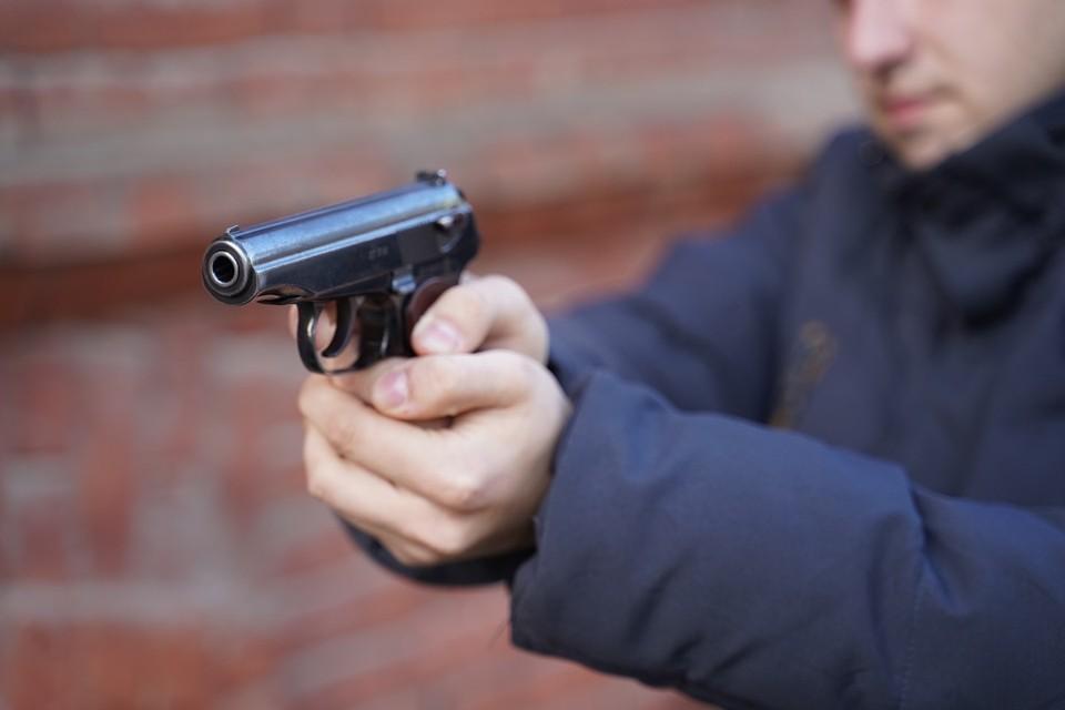 Преступления, в которых замешан Максим Митрофанов, в свое время наделали много шума