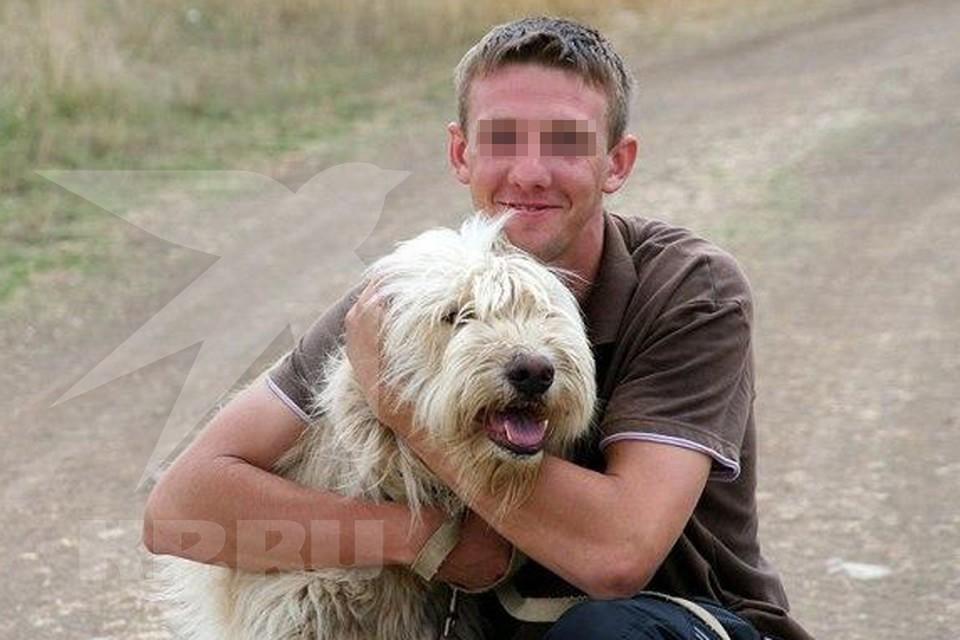Алексей получил очень серьёзные травмы, но всё-таки выжил