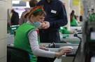 Дополнительная нерабочая неделя: бизнес ждет разъяснений по остановке предприятий