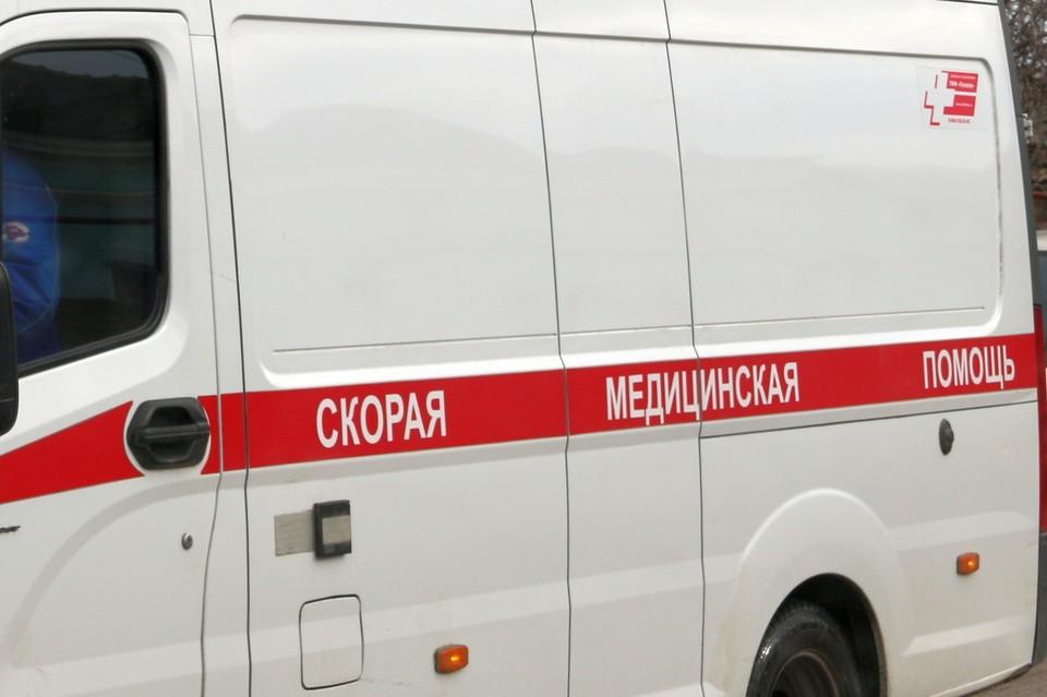 Количество зараженных коронавирусом в Крыму выросло в два раза за сутки
