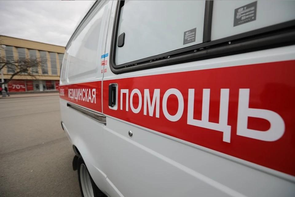 На 27 марта в Крыму было 14 заболевших