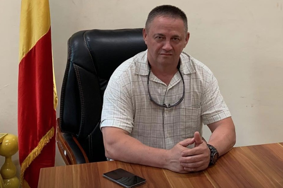 Валерий Михайлович Новоселов свыше тридцати лет профессионально занимается изучением, профилактикой и лечением болезней пожилых людей.