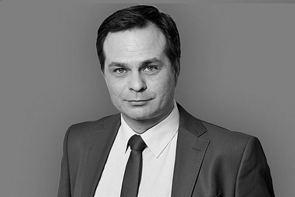 Антон Лучанский погиб под колесами машины. Фото: www.nsktv.ru.