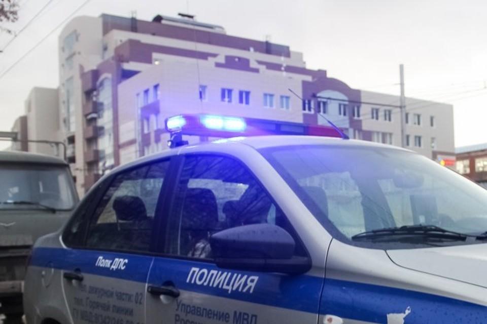 В 13 проверенных объектах на территории Перми продавали алкоголь в неположенное время.