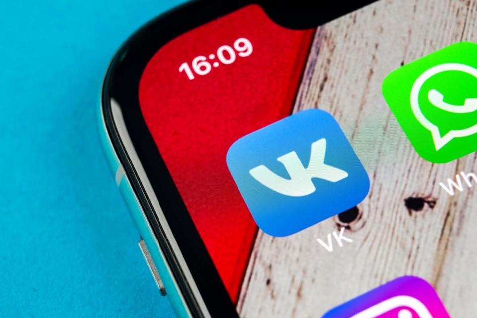 ВКонтакте рассказала, что в период самоизоляции выросла активность и количество аудитории VK Mini Apps — это платформа с мини-приложениями, которые открываются внутри VK.