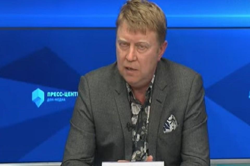 Самоизоляция в Ростове-на-Дону 2020: где и как получить спец пропуска, чтобы выйти из дома