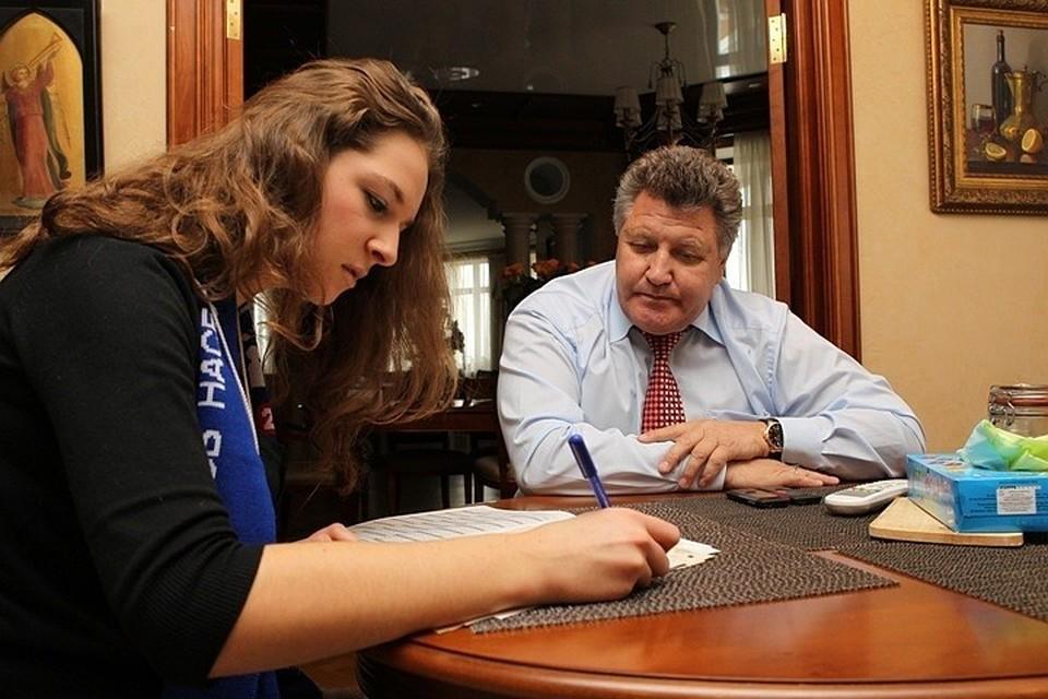 Росстат предложил перенести всероссийскую перепись населения на 2021 год