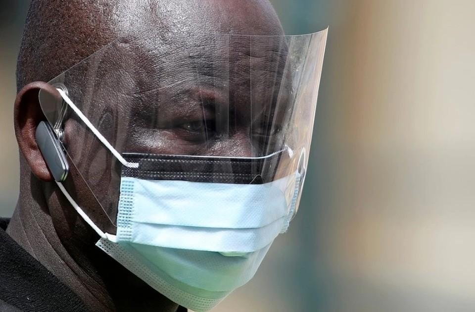 Коронавирус в США, последние новости на 2 апреля 2020: от инфекции скончались более 5 тысяч человек