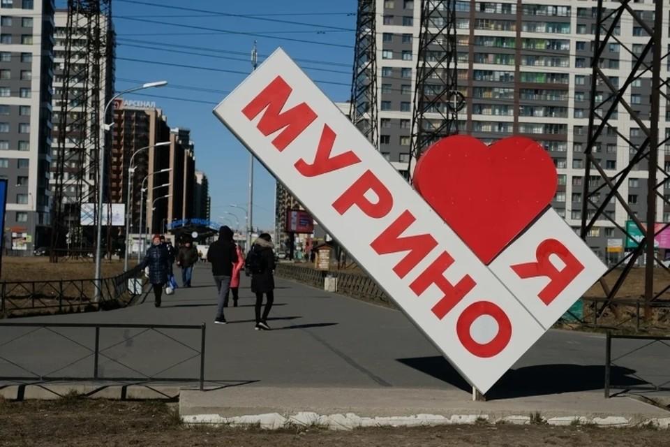Генпрокуратура РФ разоблачила некоторые фейки о коронавирусе в Петербурге.