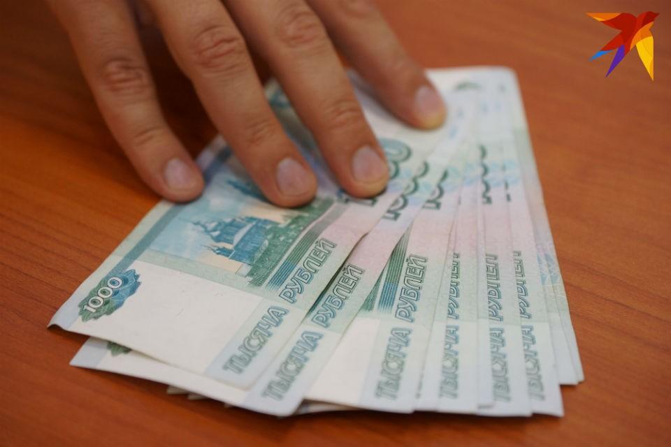 Николая Куликова отпустили под залог в 3 миллиона рублей.