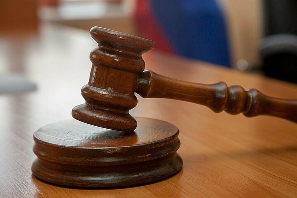 В российских судах продлен режим ограничений до 30 апреля