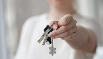 Налог с продажи квартиры для физических лиц: кому и когда платить