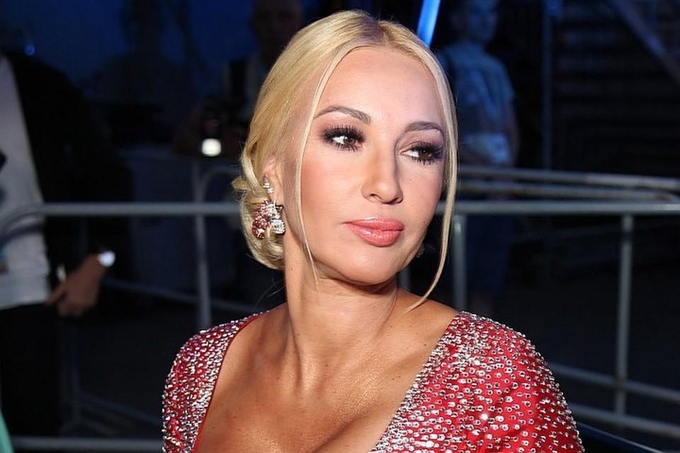 Лера Кудрявцева рассказала поклонникам, что карантин расслабил ее.