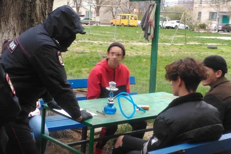Фото: пресс-служба администрации Георгиевского округа
