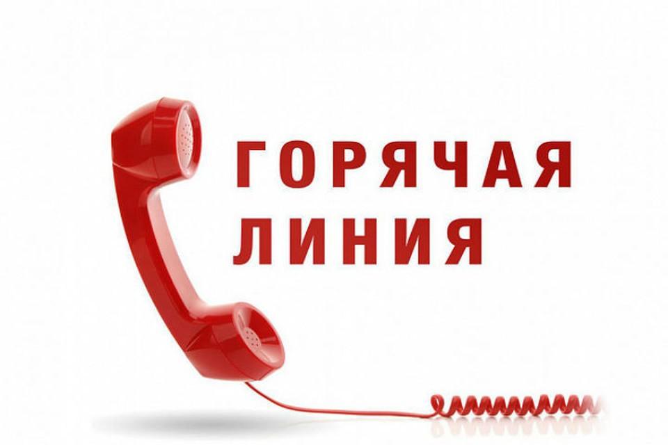 Куда звонить, если нужна помощь во время самоизоляции