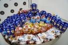Где купить самые вкусные и уже освященные куличи в Самаре на Пасху 2020