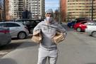 Туктамышева проводит он-лайн тренировки, хоккеисты СКА закупили планшеты для школьников