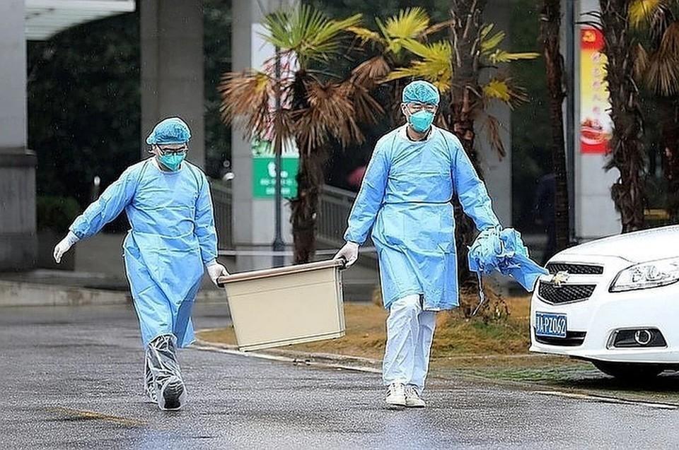Еврокомиссия разработала и озвучила критерии, исходя из которых страны-участники ЕС будут отменять карантин по коронавирусу.