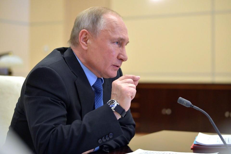 Регионам направят финансовую помощь в размере 200 миллиардов рублей