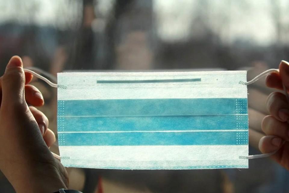 Коронавирус в Югре, последние новости на 20 апреля 2020 г.: в Ханты-Мансийске выздоровел еще один человек