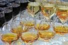 Ограничение продажи алкоголя в Иркутске в период коронавируса: купить спиртное нельзя будет с 7 вечера