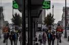 «Вчера варил кофе на вынос, а завтра будешь строить дороги»: экономист о том, как выжить в кризис