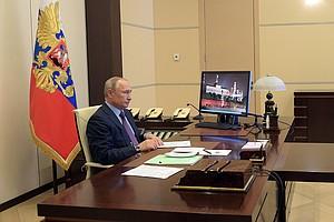 Дмитрий Орлов прокомментировал слухи о госпитализации с серьезным заболеванием