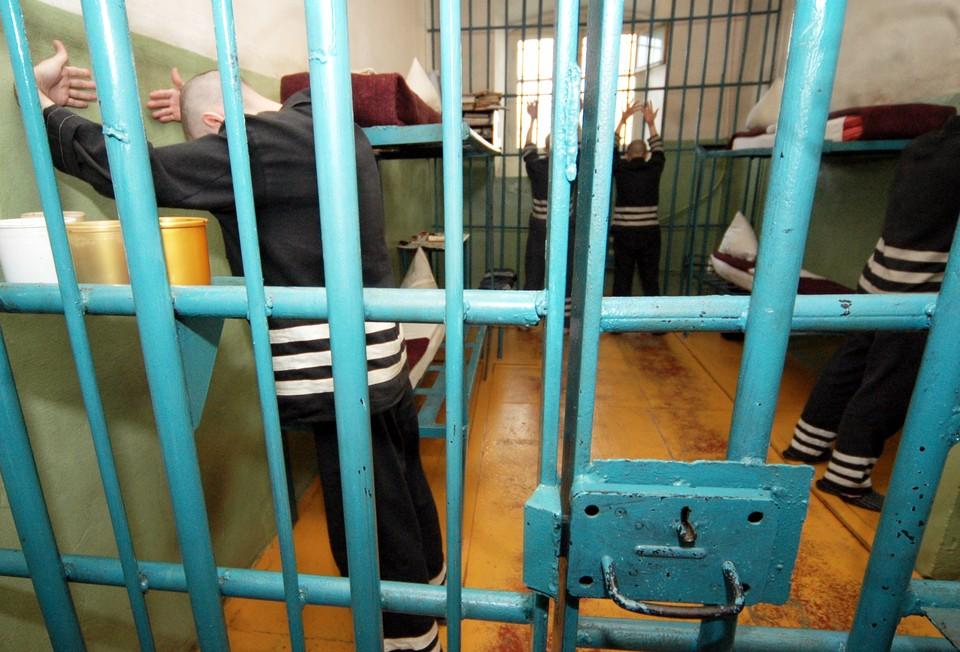 Новый приговор мало что изменит в судьбе пожизненно осужденного.