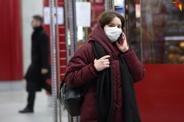 Корнавирус в ЕС и у соседей: Чехия первая открыла границы, а Украина готовится к пасхальным заболевшим
