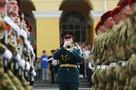 День Победы 9 мая 2020 года в Нижнем Новгороде: прямая онлайн-трансляция