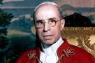 Ватикан знал о холокосте, но не верил евреям