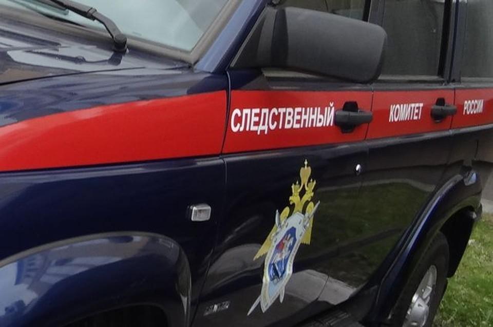 В Ямальском районе мужчина зарезал односельчанина