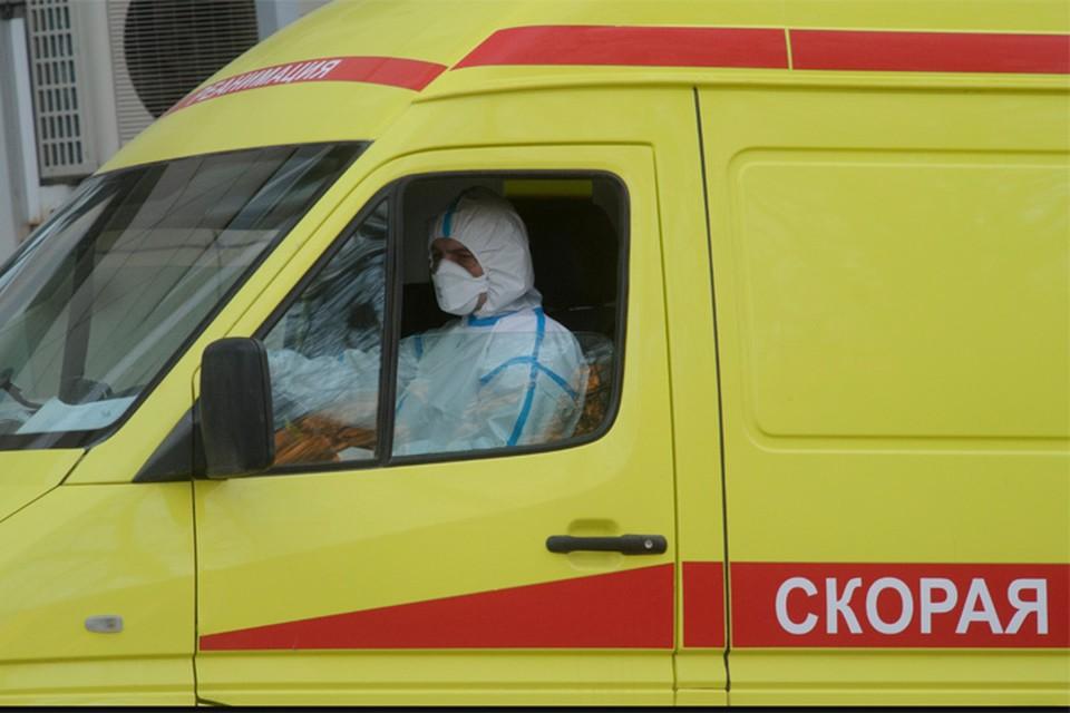 Выплаты песоналу медучреждений в Нижнем Новгороде из-за коронавируса в 2020 году: кто сможет получить и когда перечислят