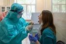 Коронавирус в Бурятии, последние новости на 17 мая: в республике уже больше  900 случаев инфекции