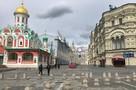 Жители Москвы: «Парки нужно открыть, о соблюдении дистанции предупреждать по громкой связи, шашлычников штрафовать»