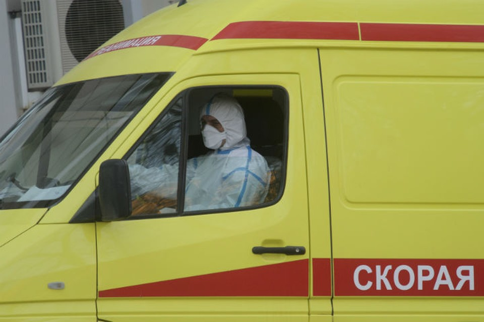 С начала пандемии коронавируса в регионе обследовано больше 200 тысяч человек