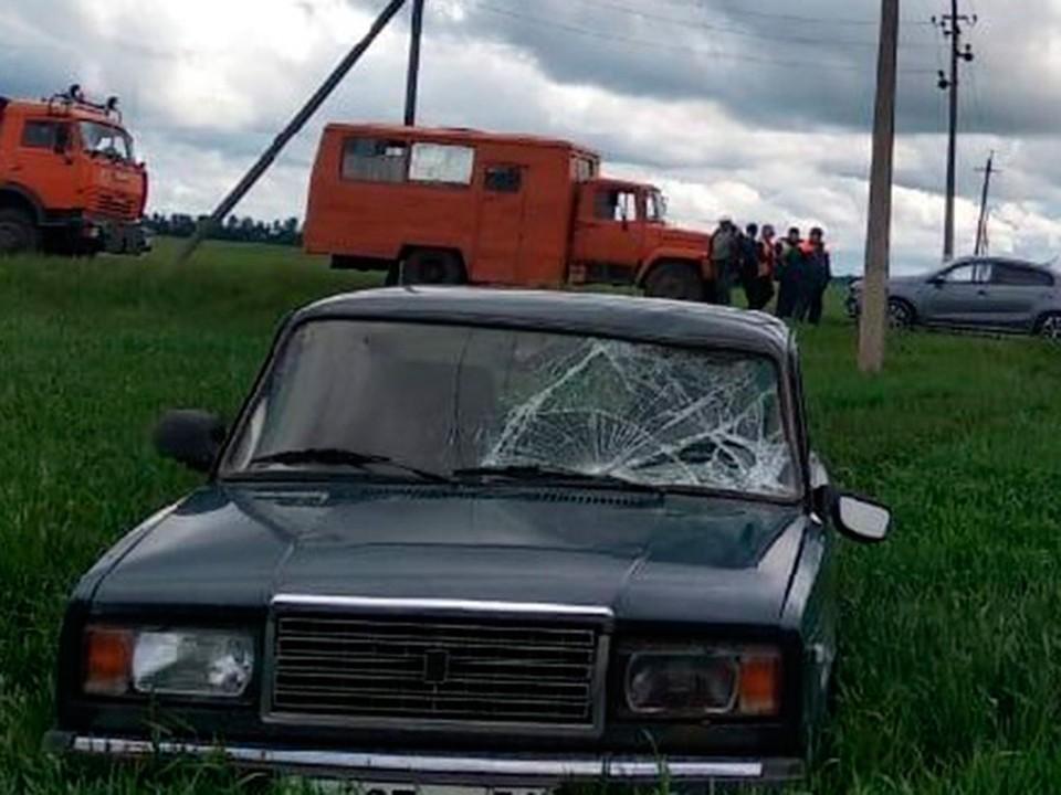 фото: пресс-служба УМВД России по Белгородской области.