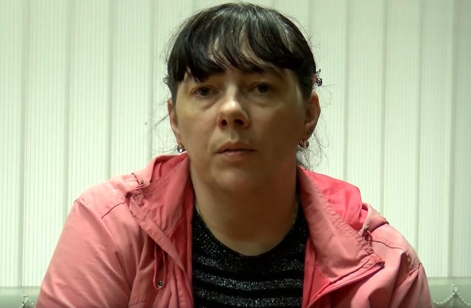 Следствие подозревает, что Ирина не просто выложила в интернет сомнительное видео, а подтверждала ложные сведения от лица вымышленных жителей района.