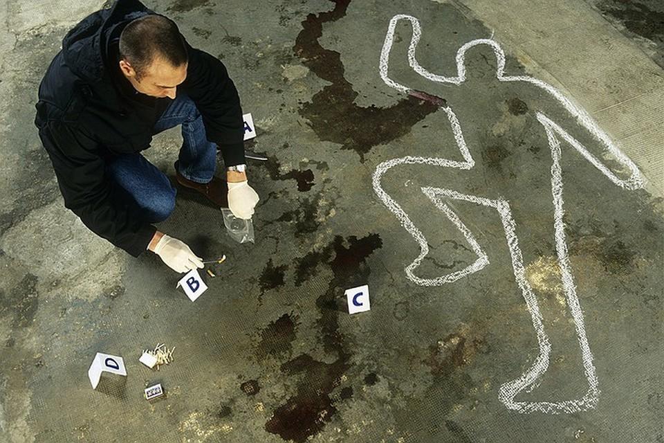 По всему миру находят загадочные тела со срезанными бирками на одежде