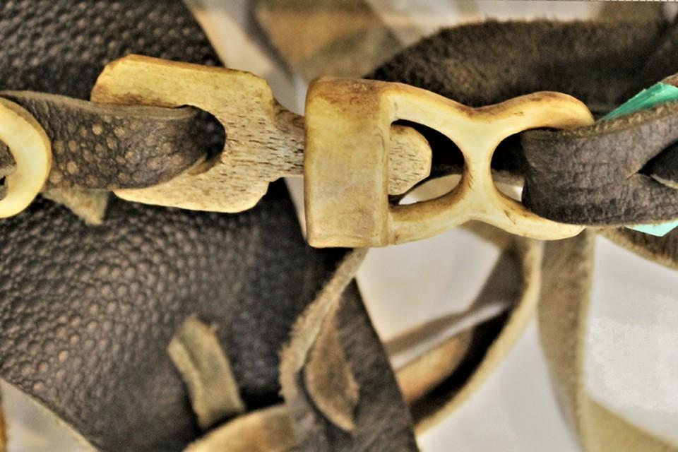 Ученые подтвердили выводы ямальских археологов об освоении Арктики Фото: yanao.ru