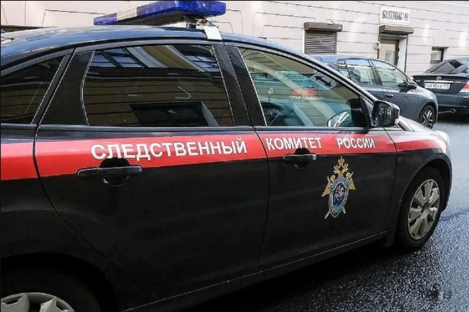 Задержанный скончался около 20:00 27 мая 2020 года, сообщает СУ СКР ХМАО-Югра